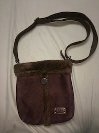 Brand new purse Waterford, N0E 1Y0