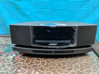 Bose Wave Soundtouch Wave IV Khanpur, 110062