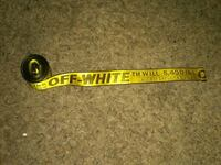 Off-White Belt Whittier, 90604