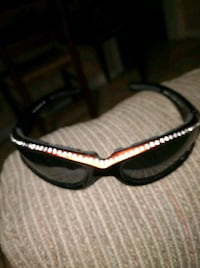 Ladies Harley Davidson glasses Weslaco, 78596
