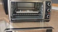 Toaster Mississauga, L5A 1A8