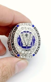 BUY 1 GET 1 FREE CHAMPIONSHIP RINGS ALL TEAMS