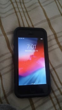 I phone4 (Make a offer) Calgary, T3B 0N3