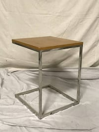 End Table, Side Tables - Many Available