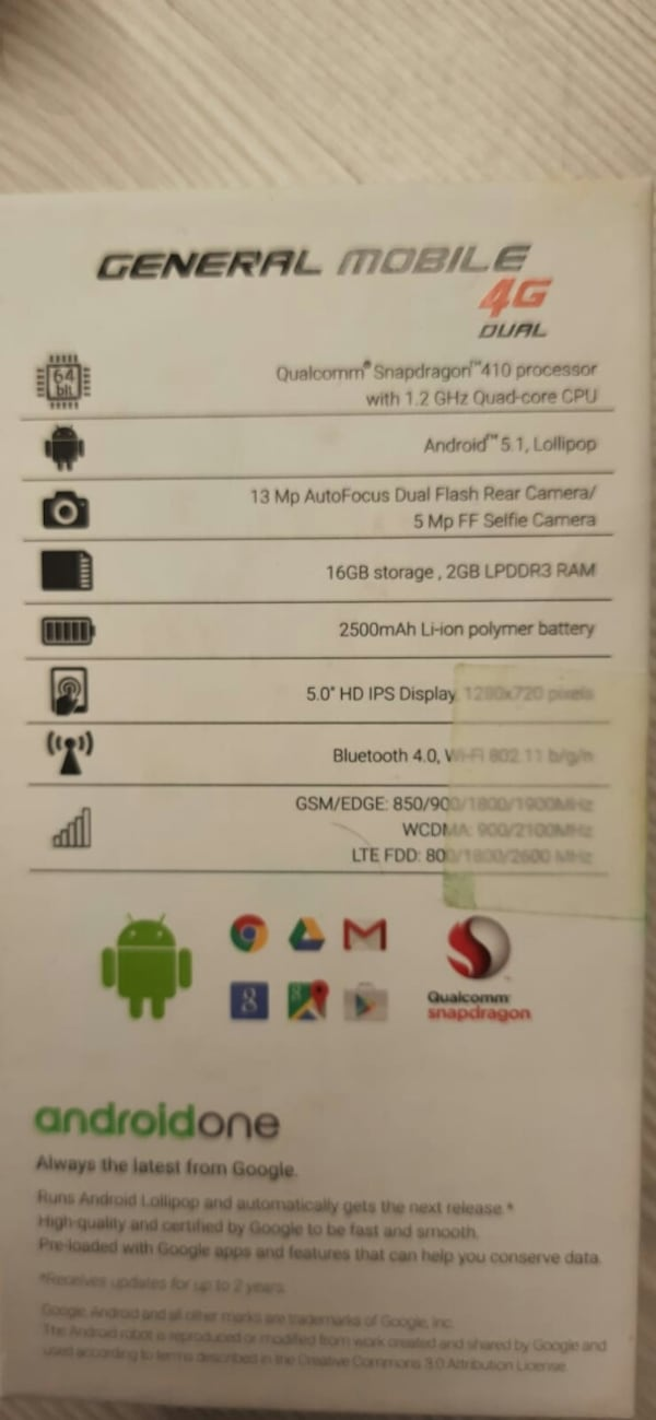Android one 4 f7153477-baba-49c1-9d7b-84fc20c368ed