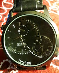 Dual time  new cost $180 Tacoma, 98405