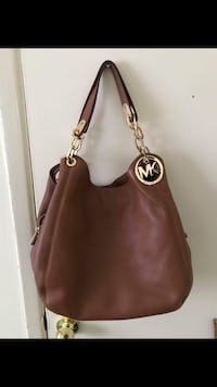 mk purse just used one time Manchester, 06040