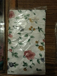 New Sewing machine cover South Bend, 46628