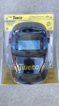 Brand new welding helmet  Baltimore, 21222