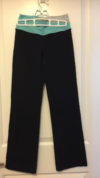Lululemon sweat pants small Oakville, L6K 3C7