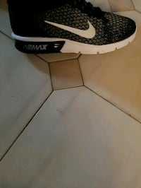 Brand new nike air max size 10