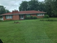 HOUSE For rent 3BR 2.5BA Waldorf