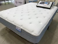 Brand new Mattresses from $39 Down with payment plan Hagerstown, 21742