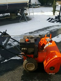 SNOW BLOWER AREINS ST724 Middle River, 21220