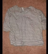 Women's xl East Moline, 61244