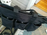 black leather car seat cover Paterson, 07502