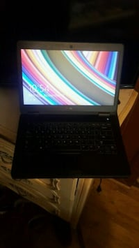 Dell laptop windows pro