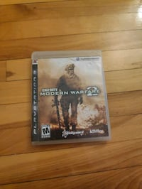 PS3 Game Montreal, H8R 2M8