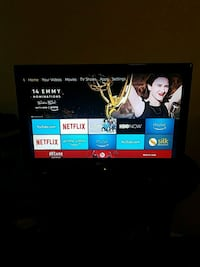 Small TV for $25 this is not a smart TV  Columbia, 29209