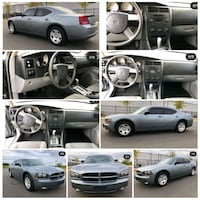 2007 Dodge Charger Temple Hills