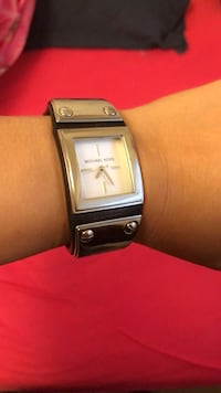 Authentic mk watch Calgary, T3G 1E2