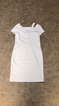 NWT Banana Republic Dress  Louisville, 40219