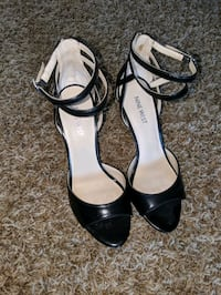 Nine West heels Mountlake Terrace, 98043