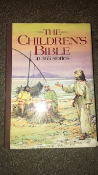 The Lord of the Rings book Brewster, 10509