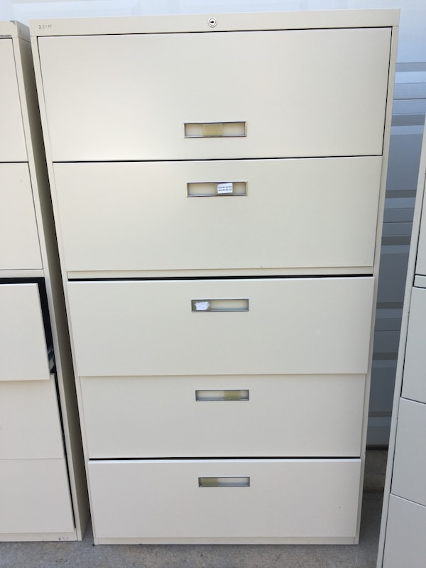 5-Drawer Laterals  c1807165-11b1-4d60-bf33-43aa0a67573e