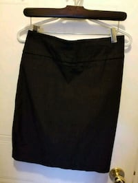 Skirt - size 14 Mississauga, L5M 6A9