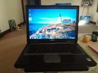 Dell D630 Laptop Win7 wifi charger dvd East Brunswick, 08816