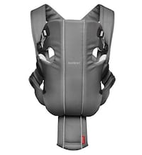 Baby Bjorn Carrier in Grey Innisfil, L9S