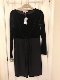 Perfect Dress for Holiday Parties! - NWT Woodbridge, 22193