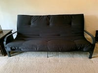 Futon Palm Harbor, 34685