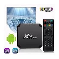 Android box sales and updates Chatham, N7M 1E9