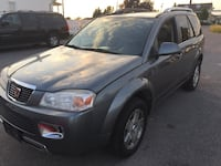 ***SAFETIED AND ETESTED***  SATURN VUE Niagara Falls, L2H 2Z9