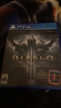 game ps4 Huntington Park, 90255