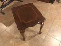 Side table San Diego, 92114