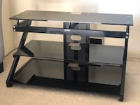 Tv stand Mississauga, L4W 2X9