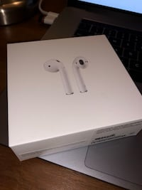 Apple Air Pods Springfield, 22153