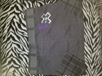 Brandnew with tags. Size 16 girls Xgames Skirt. Sudbury, P3A