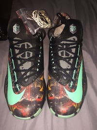 BRAND NEW! Nike KD ALL STAR 13M Baltimore, 21215