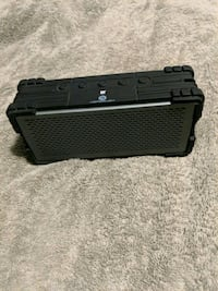 Headrush bluetooth speaker Edmonton, T5W 0Y9