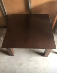 Used Coffee Table, Excellent Condition! Mississauga