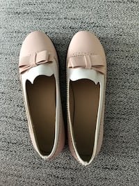 Ladies shoes size 9 Bedford, B4A 4L1