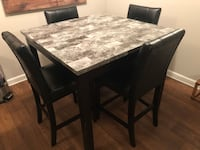 Kitchen Table Set  Nashville, 37013