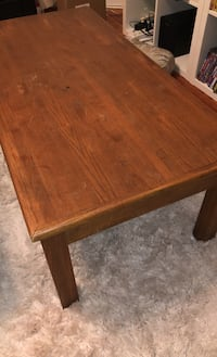 Coffee table Somerville, 02144