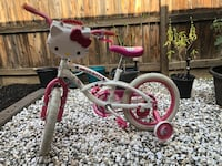 Kids bicycles Clovis, 93612