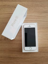 APPLE 5 SE 16 GB  Akdere Mahallesi, 06630
