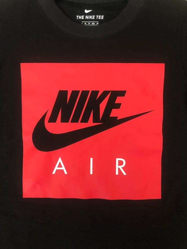Nike and Under Armour Toddler Boy's T-Shirts f6f3fe99-a24d-4aa1-8323-7e9e5ac8435b